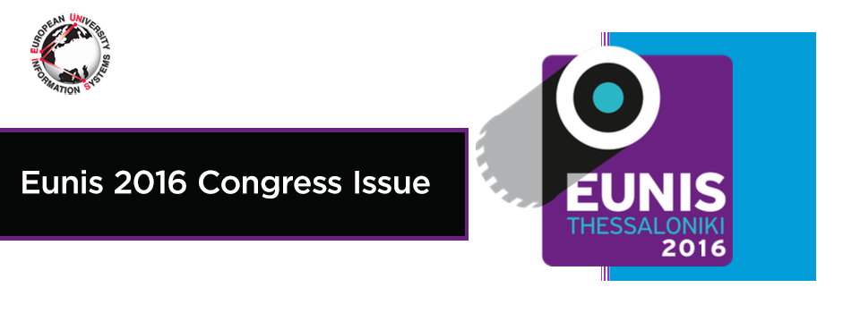 2016-congress-issue-slider