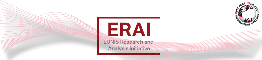 Eunis Research and Analysis Initiative