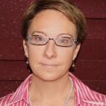 Eden Dahlstrom