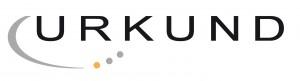 Urkund black - 2014-08-21