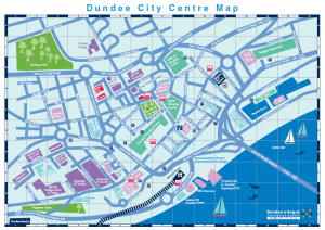 dundee-map-image