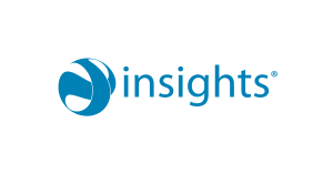 insights master logo v1 2011