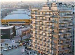 ΑΒC HOTEL