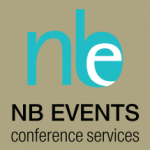 nb events