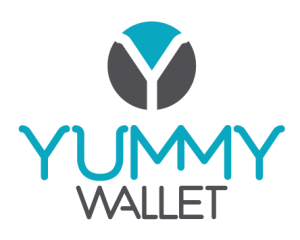 yummywallet