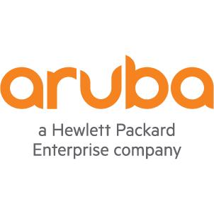 sponsor_logo_aruba