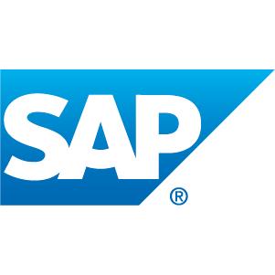 sponsor_logo_sap