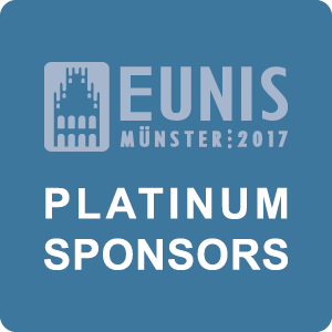 eunis_sponsor_platinum