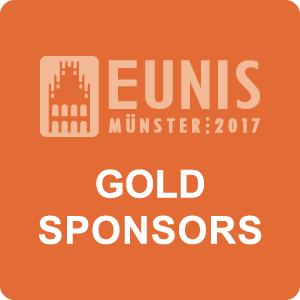 eunis_sponsor_gold