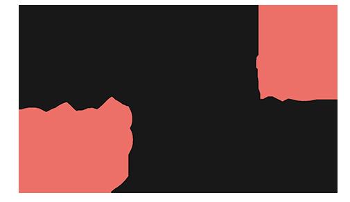 Logo #EUNIS18