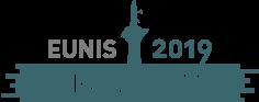 Logo EUNIS2019
