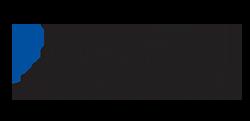 NTNU logo