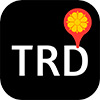 Trondheim Mobile app icon