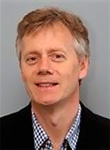 Lars Robert Kruse