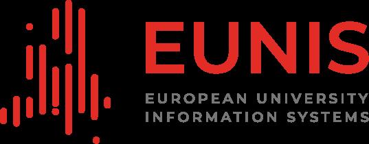 EUNIS logo