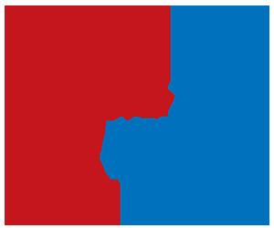 Logo EUNIS 2021