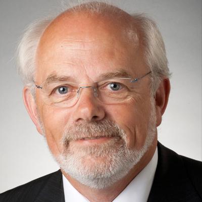 Lauritz-B-Holm-Nielsen