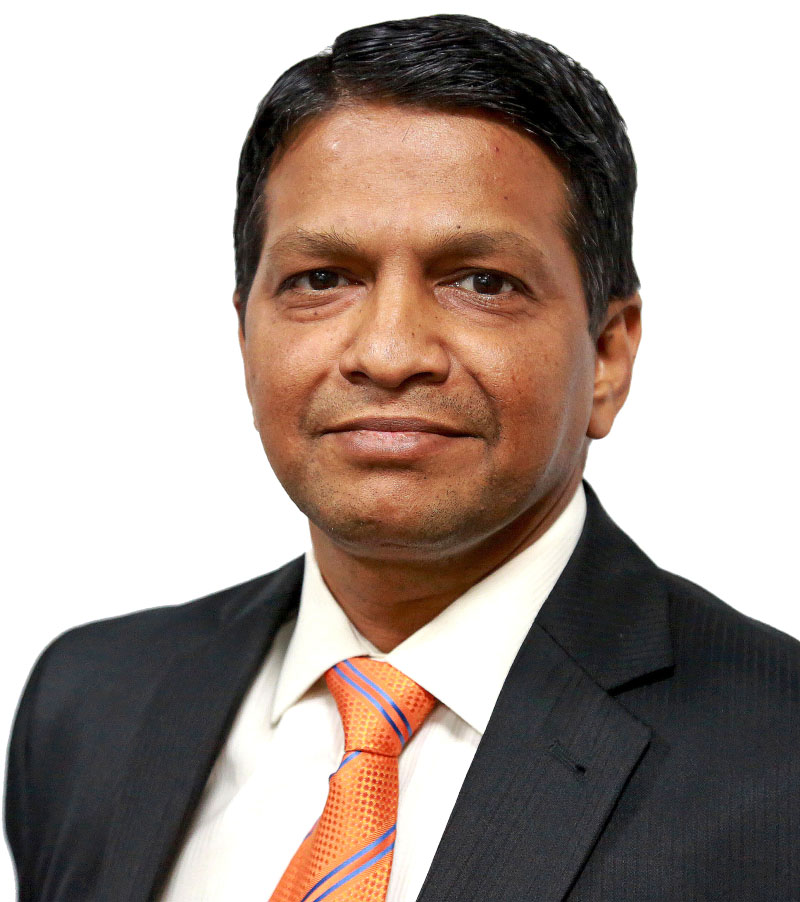 rowthorn-ramaswamy thesis 2 mpifg discussion paper 02/8 abstract among policy-makers and academics there is a controversial discussion whether the tax mix in-fluences labor market performance in advanced industrialized countries.