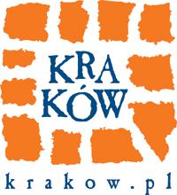 nowy_logotyp-krakow_RGB_200