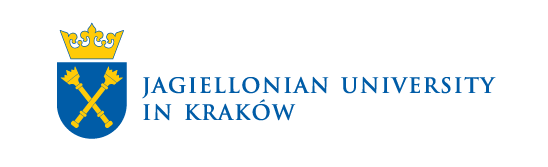 logo_uj_ang
