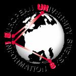 Eunis 2016 Rectors' conference