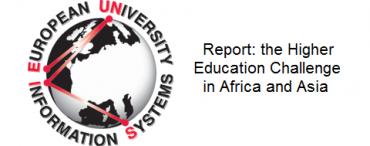 Africa_report