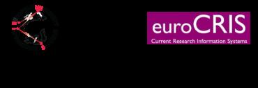 Newsletter-Eunis-Eurocris (1)