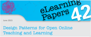 eLearning papers 42
