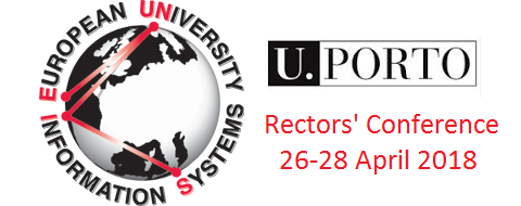 Eunis rectors 2018_v2