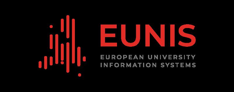 Eunis